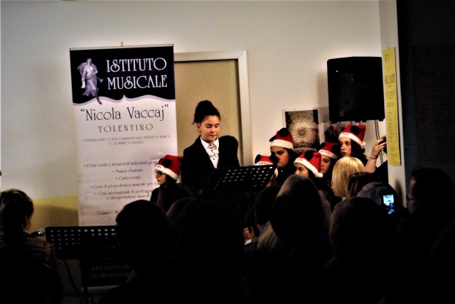 FormatFactory25_Natale 2017