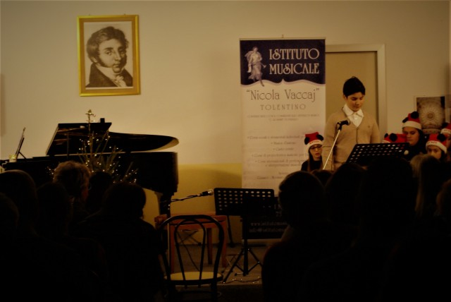 FormatFactory26_Natale 2017