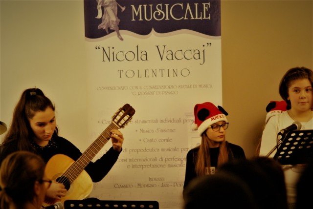 FormatFactory28_Natale 2017