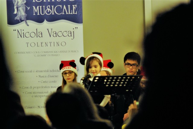 FormatFactory30_Natale 2017