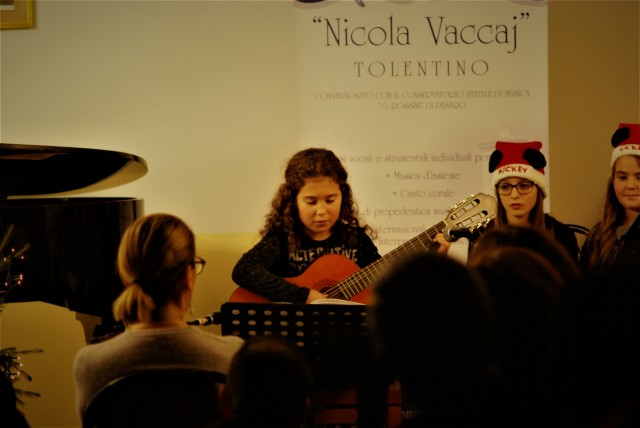 FormatFactory31_Natale 2017
