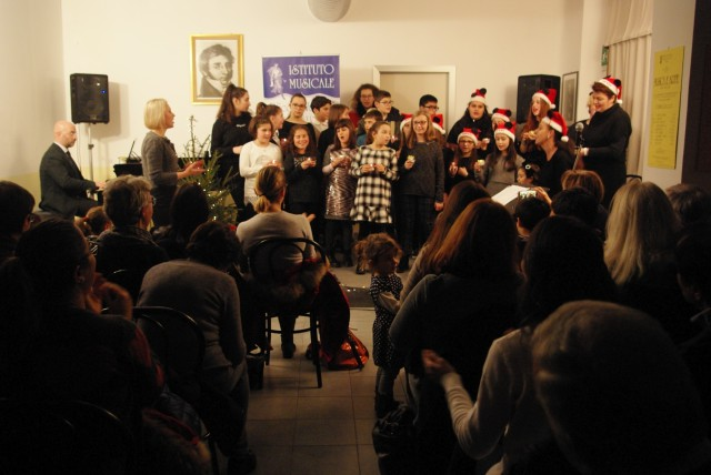 FormatFactory43_Natale 2017