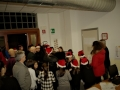 FormatFactory21_Natale 2017